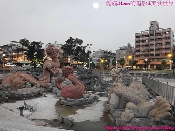 九龍噴泉4.JPG