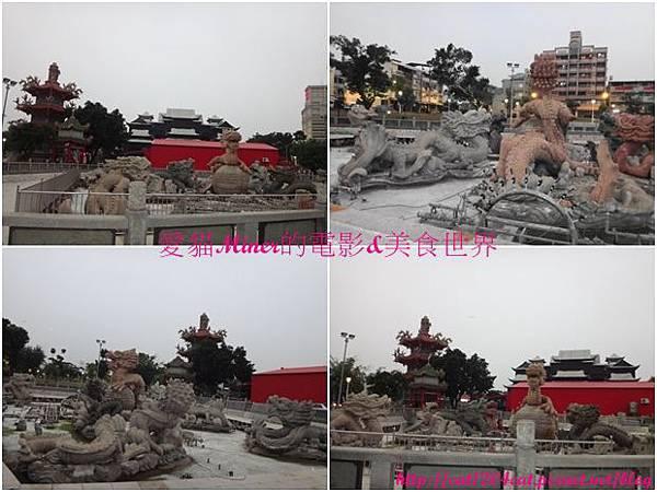 九龍噴泉5.jpg