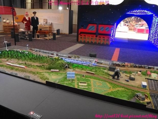 鐵道模型展8.JPG