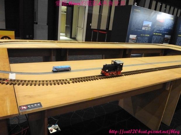 鐵道模型展9.JPG