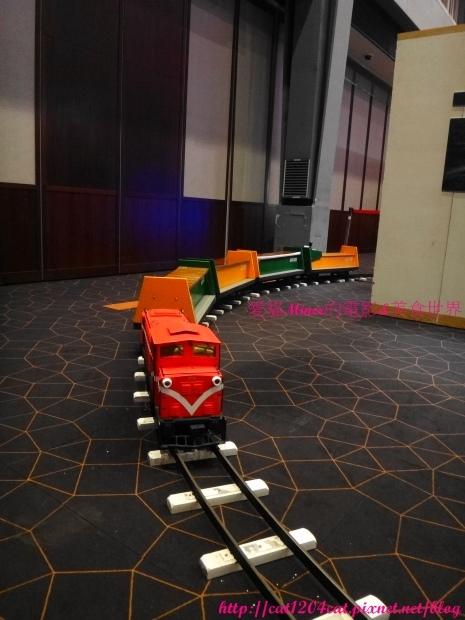 鐵道模型展12.JPG