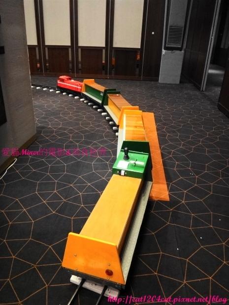 鐵道模型展13.JPG