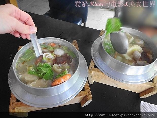 龍馬粥麵鋪9.JPG