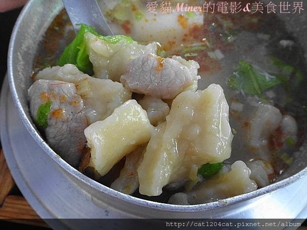 龍馬粥麵鋪10.JPG