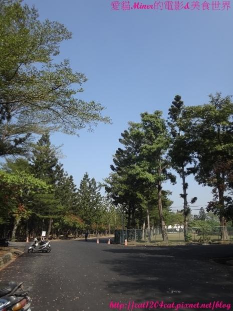 熱帶園藝試驗分所2-2.JPG