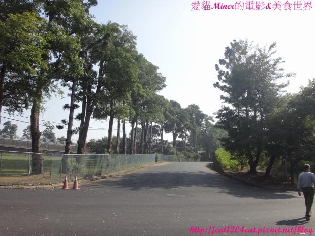 熱帶園藝試驗分所2-11.JPG