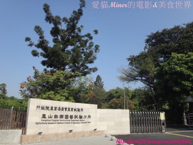 熱帶園藝試驗分所2-15.JPG