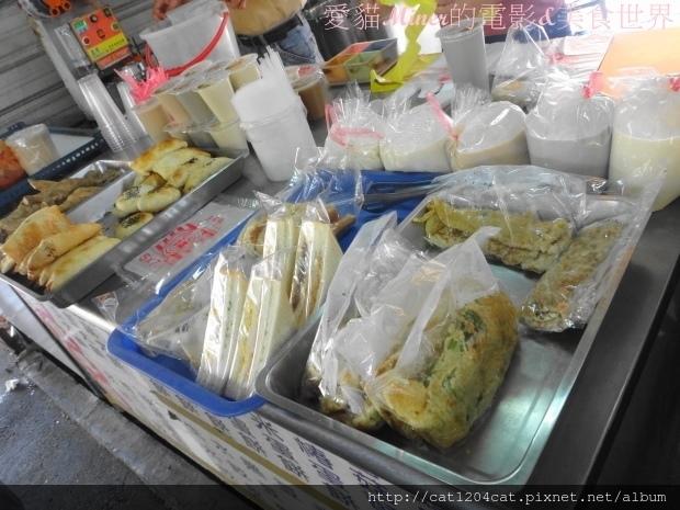 素食水煎包煎餃2.JPG