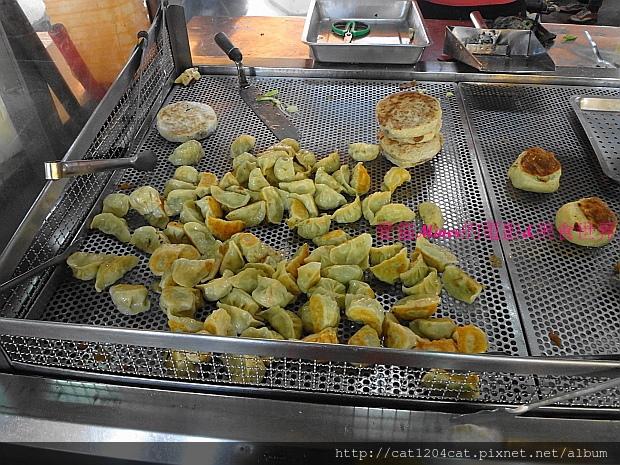 素食水煎包煎餃4.JPG