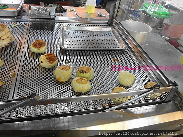 素食水煎包煎餃5.JPG