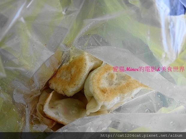 素食水煎包煎餃8.JPG