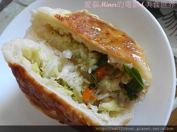 素食水煎包煎餃13.JPG