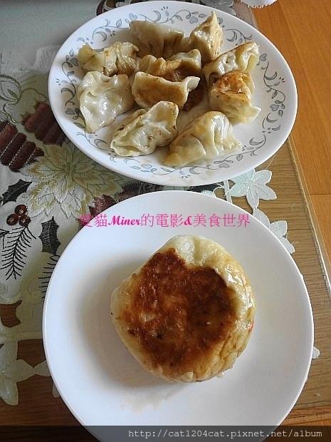 素食水煎包煎餃14.JPG