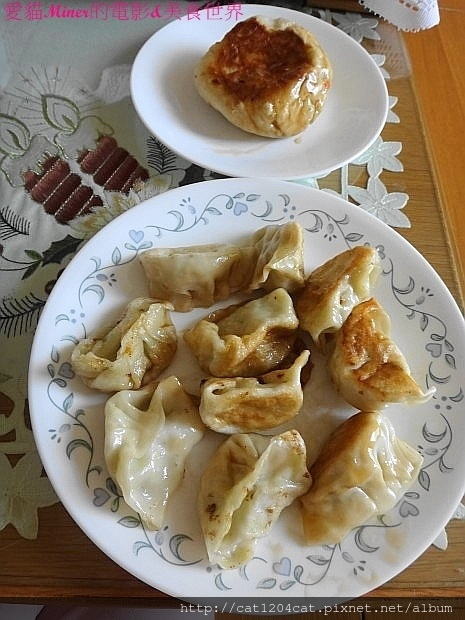 素食水煎包煎餃16.JPG