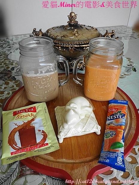 印尼+泰國奶茶1.JPG