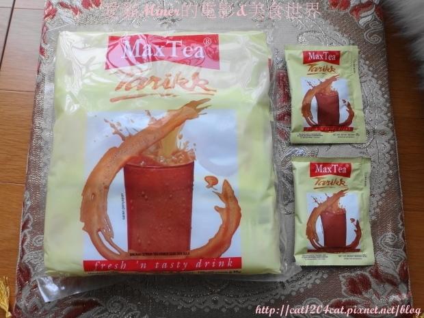 印尼奶茶1.JPG