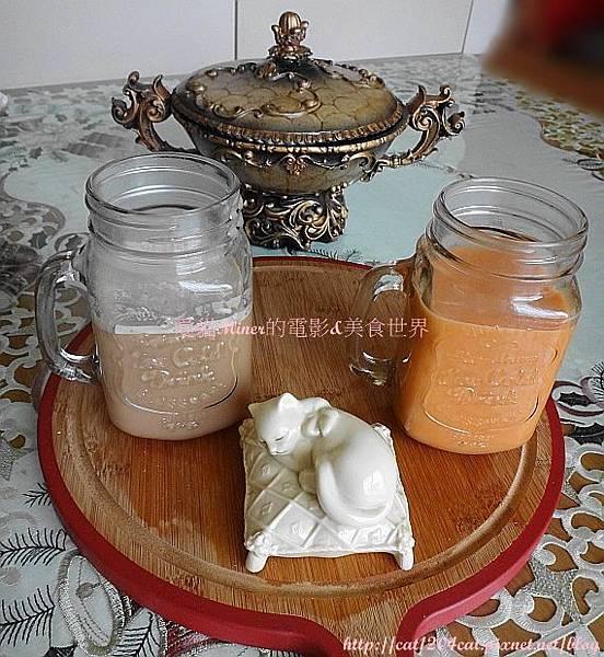 印尼+泰國奶茶2.JPG
