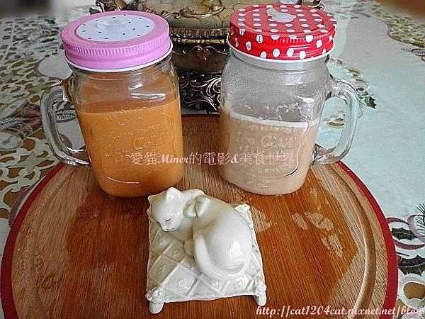 印尼+泰國奶茶4.JPG