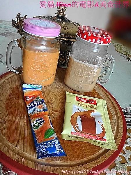 印尼+泰國奶茶5.JPG