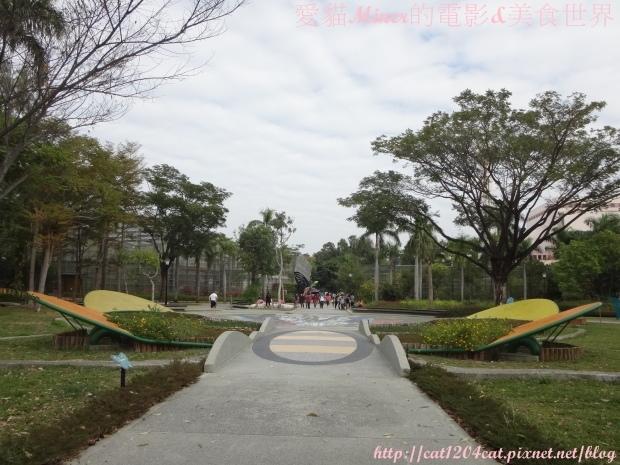 金獅湖蝴蝶園2.JPG