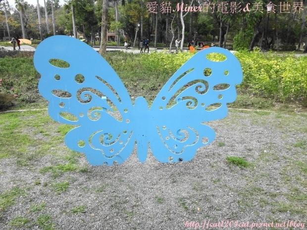 金獅湖蝴蝶園5.JPG