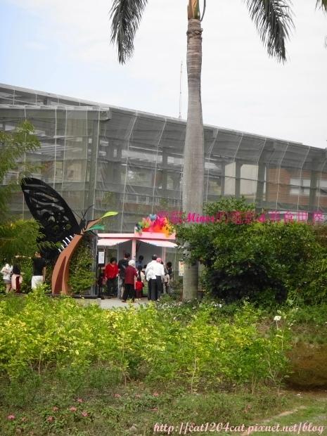 金獅湖蝴蝶園6.JPG