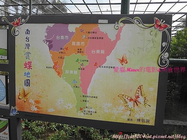 金獅湖蝴蝶園17.JPG