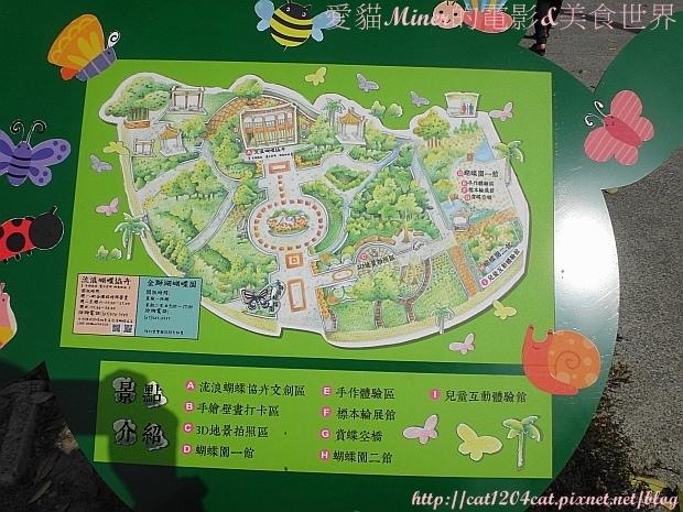 金獅湖蝴蝶園28.JPG