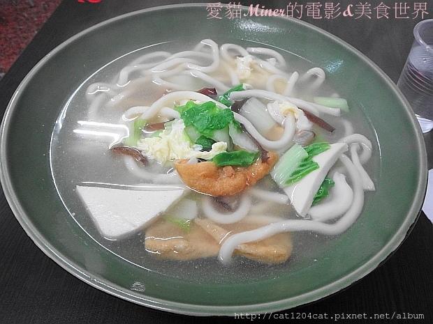 素食廣東粥8.JPG