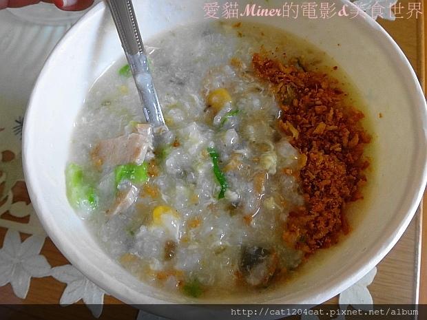 素食廣東粥12-5.JPG
