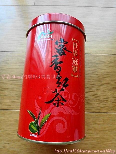 東昇茶行-蜜香紅茶1.JPG