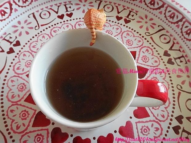 東昇茶行-薑紅茶17.JPG