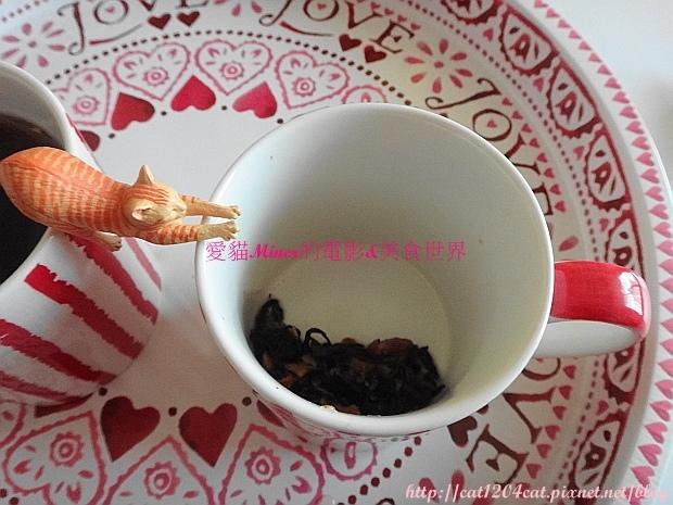 東昇茶行-薑紅茶20.JPG