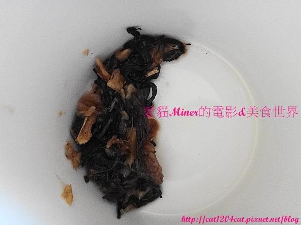 東昇茶行-薑紅茶21.JPG