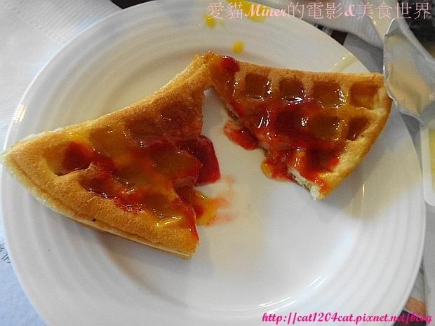理想大地-早餐23.JPG