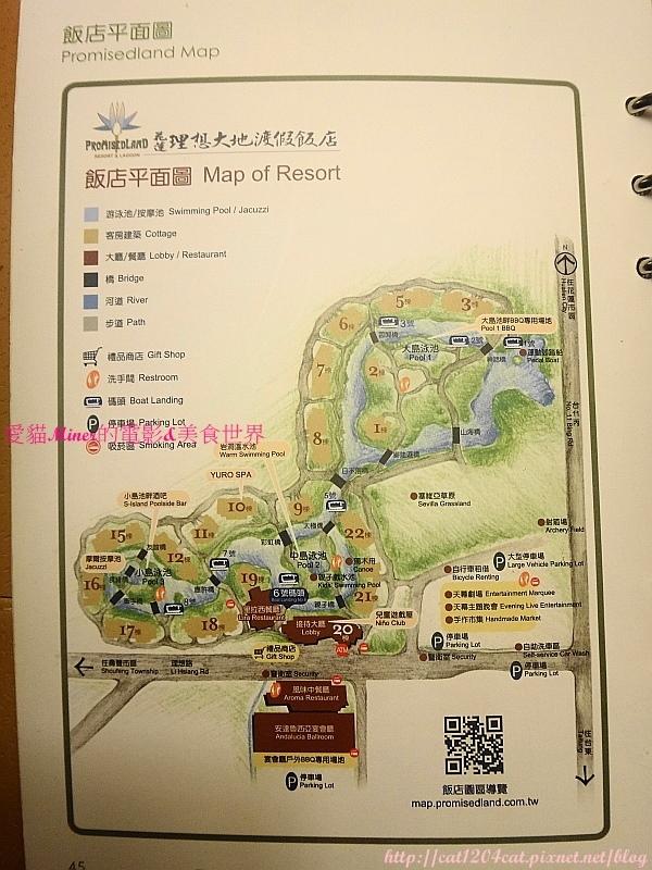 理想大地-地圖1.JPG