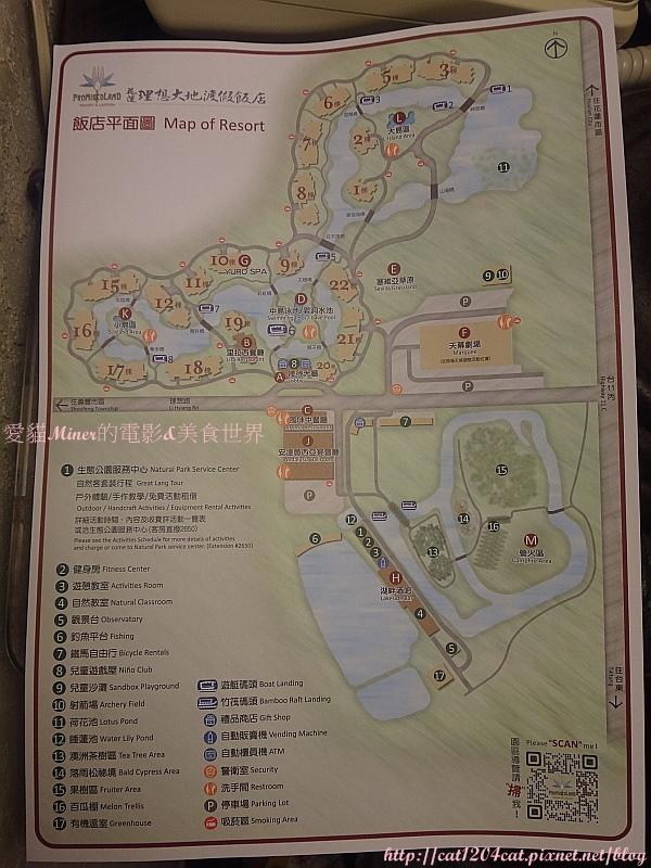 理想大地-地圖4.JPG