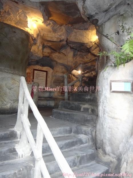 理想大地-岩洞2.JPG