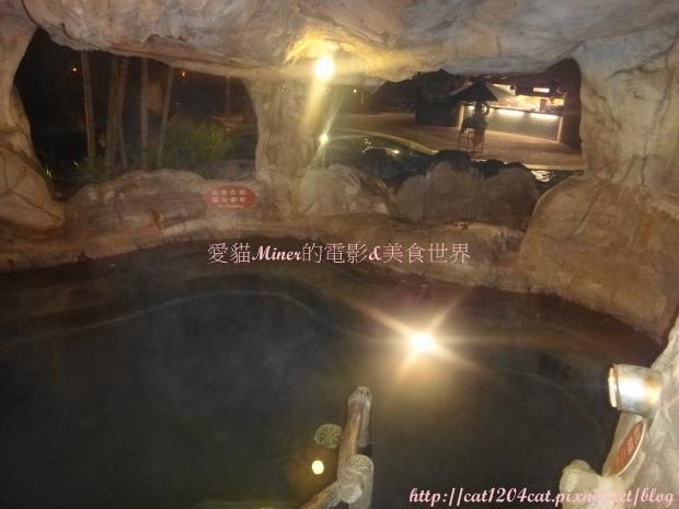 理想大地-岩洞9.JPG