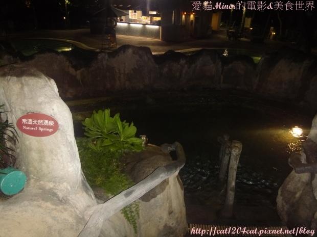 理想大地-岩洞12.JPG