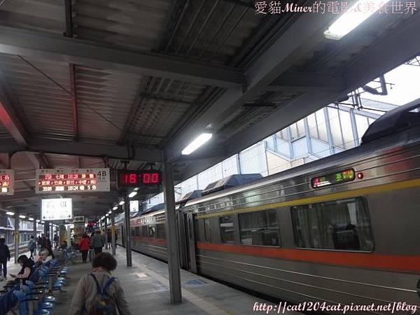 高雄車站.JPG