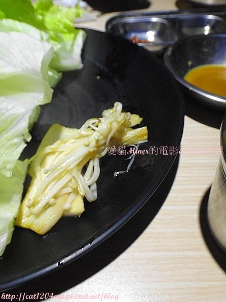 油蔥酥3.JPG