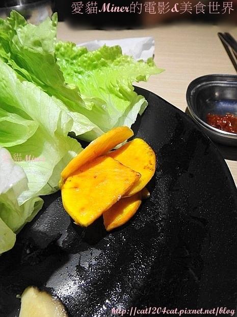 油蔥酥4.JPG