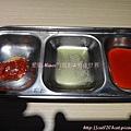油蔥酥7.JPG