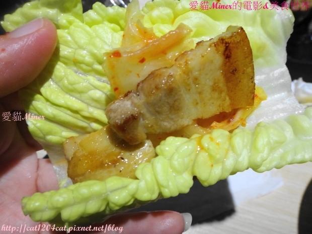 油蔥酥13.JPG