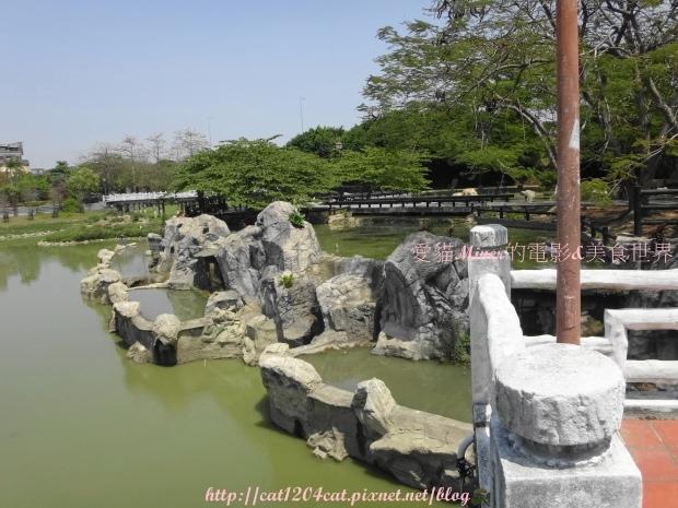 金獅湖5.JPG
