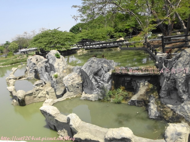 金獅湖6.JPG