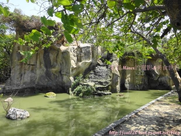 金獅湖8.JPG