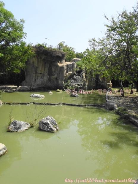 金獅湖9.JPG