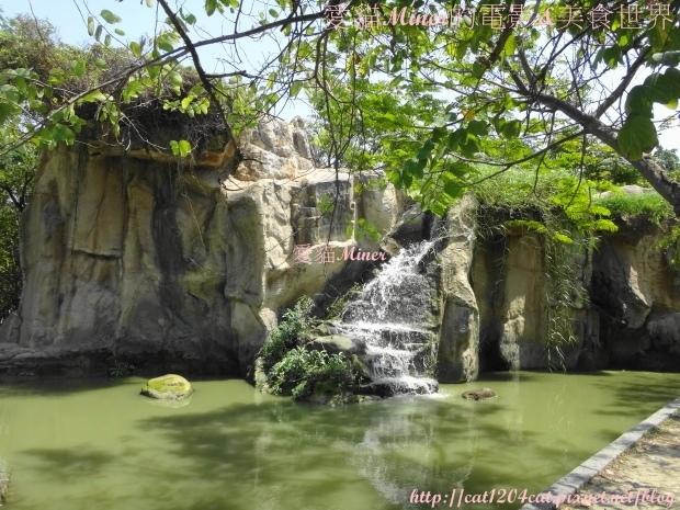 金獅湖12.JPG